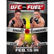 UFC_on_Fuel_TV_1_poster_180_3.jpg
