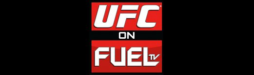 UFC_on_Fuel_TV_wide_logo_4.jpg