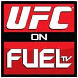 UFC_on_Fuel_logo_160_10.jpeg