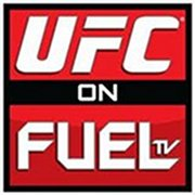 UFC_on_Fuel_logo_180_7.jpeg