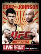 UFC_on_Versus_6_poster_3.jpg