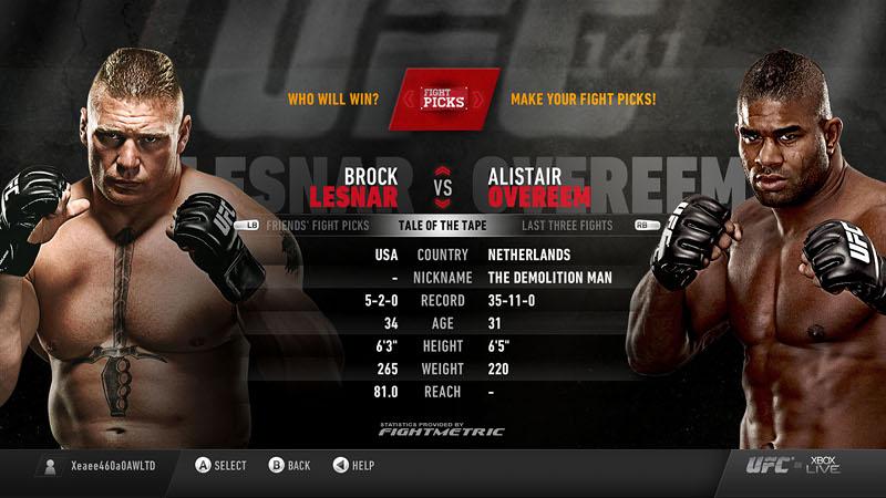UFC_on_Xbox_Live_screenshot.jpg