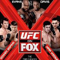 UFConFOX1_full.jpg