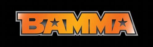 BAMMA_logo_4.jpg