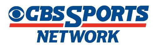 CBS_Sports_Network_logo_1.jpg