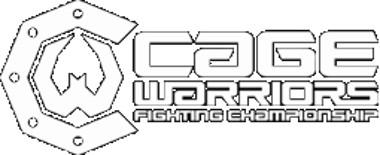 Cage_Warriors_logo_2.jpg