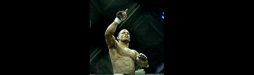 Hector_Lombard_wide_11.jpg