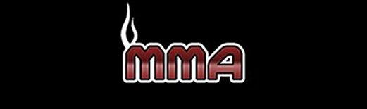 MMATorch_Generic_Logo_wide_426.jpg