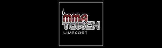 MMATorch_Livecast_Logo_wide_1.jpg