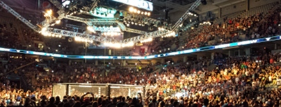 Octagon_photo_wide_271.jpg