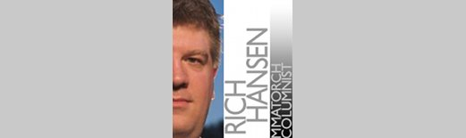 Rich_Hansen_staff_pic_wide_14.jpg