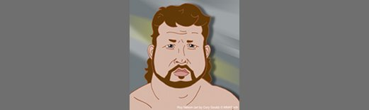 Roy_Nelson_art_wide_7.jpg