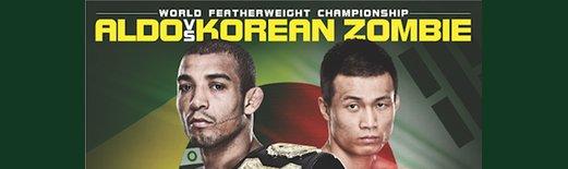 UFC_163_Poster_12.jpg