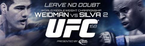 UFC_168_poster_7.jpg