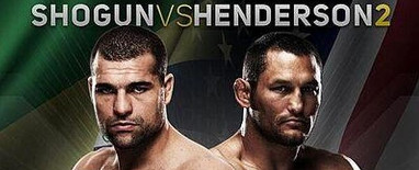 UFC_Fight_Night_38_poster_3.jpg