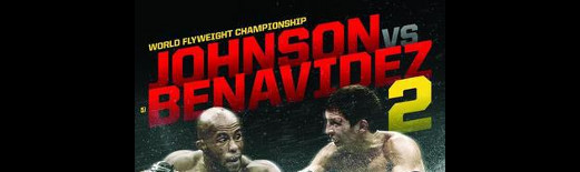 UFC_on_Fox_9_poster_8.jpg