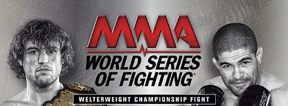 World_Series_of_Fighting_9_poster.jpg