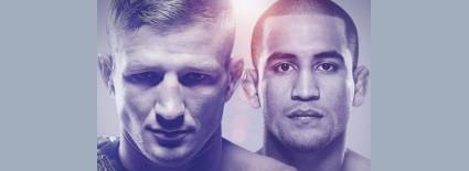 UFC_177_poster_12.jpg