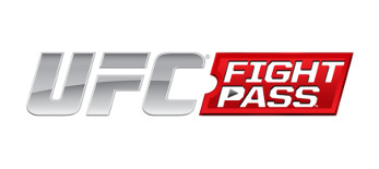 UFC_Fight_Pass_logo_4.jpg