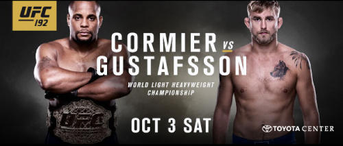 UFC_192_poster_3.png