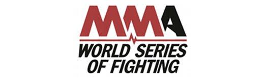 World_Series_of_Fighting_Wide_Logo.jpg
