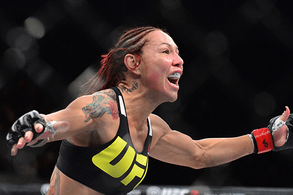 roundtable  batch 2   how should ufc use cyborg  as a
